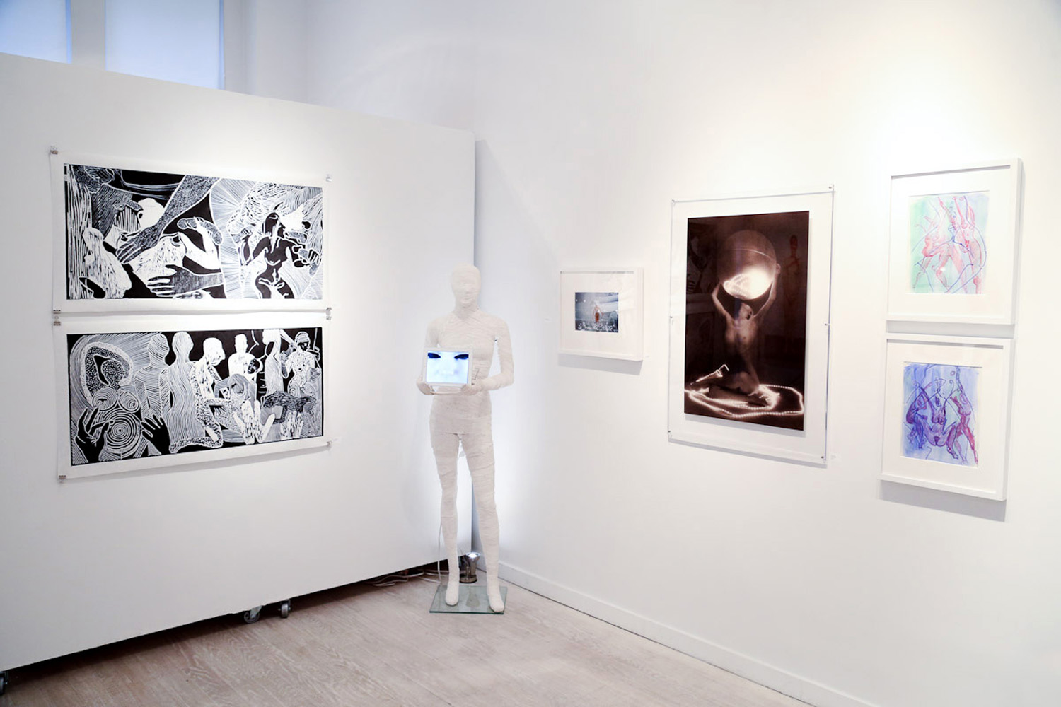 the-untitled-space-gallery-new-york-107