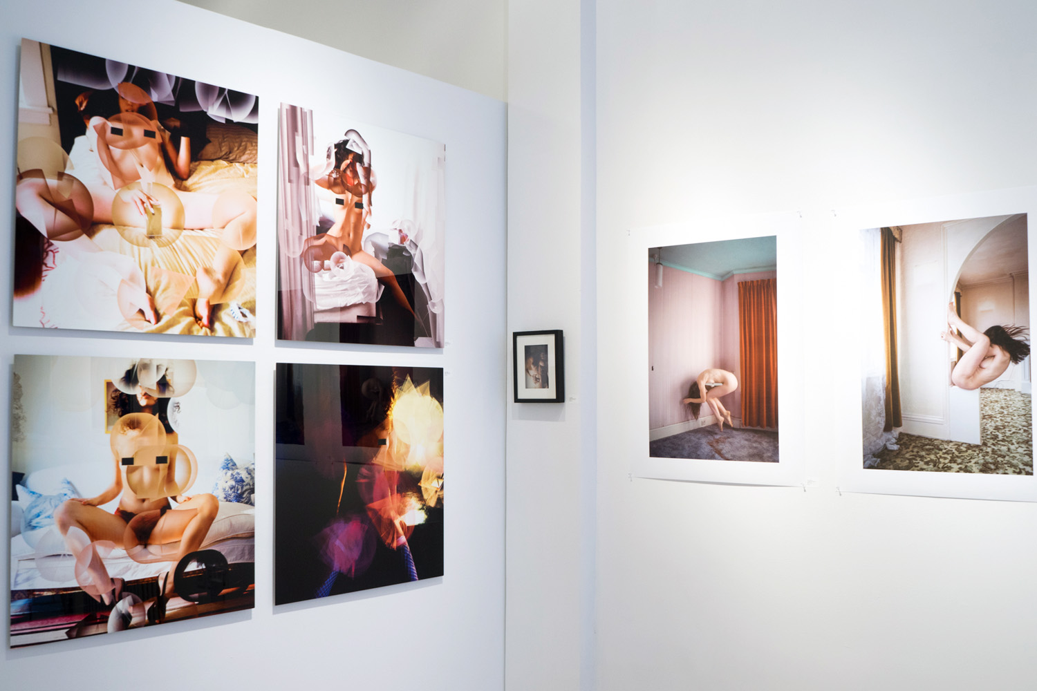 the-untitled-space-gallery-new-york-109