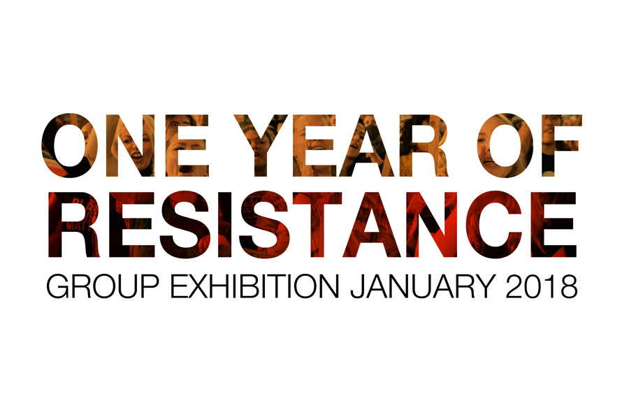 Resistance Group 92